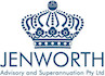 Jenworth